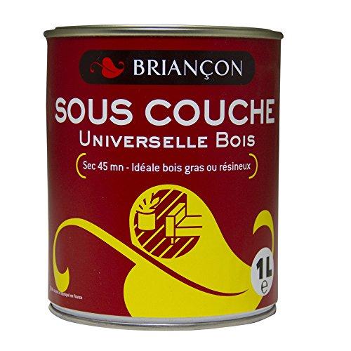 briancon-scinc-sous-couche-universelle-bois-incolore
