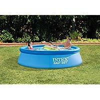 Amazon Co Uk Inflatable Pools Garden Amp Outdoors
