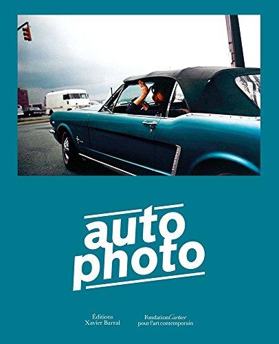 auto-photo