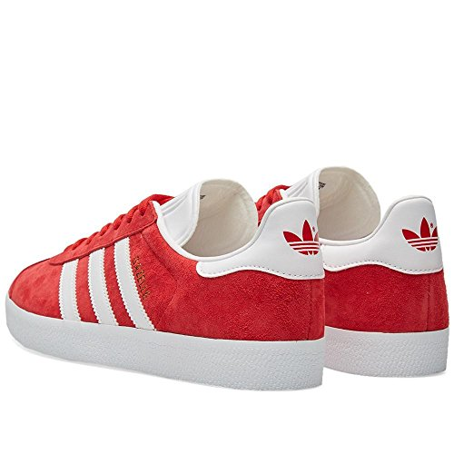 quality design f5213 f5b69 adidas Gazelle – BB5486 – US Size