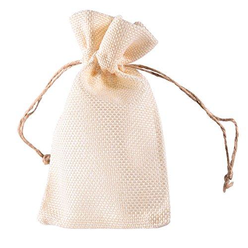 sunlight-jewelry-pouch-sacs-reutilisables-pour-mariage-beige