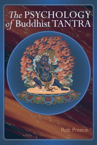 the-psychology-of-buddhist-tantra-stuff-and-more-old-stuff