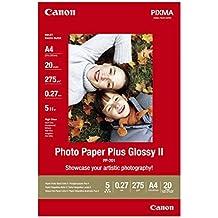 Canon 2311B019 - Papel tinta polipropileno