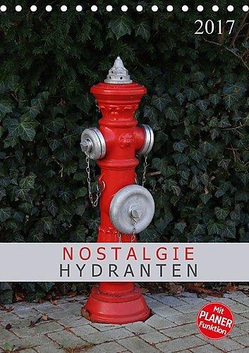 nostalgie-hydranten-tischkalender-2017-din-a5-hoch-hydranten-am-strassenrand-geburtstagskalender-14-