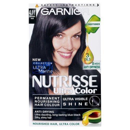 garnier-nutrisse-ultra-colour-saphire-blue-411-permanent-hair-colour
