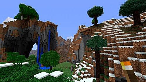 Minecraft - Bild 7