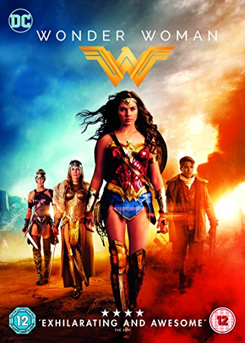 Wonder-Woman-DVD-Digital-Download-2017