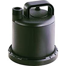 Sicce ULTRAZERO PUV102 Pompa Utility