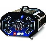 Lego Star Wars Zipbin Tie Fight