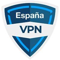 España VPN