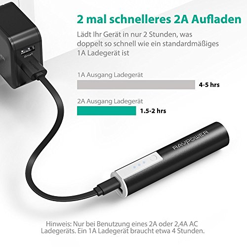 Ladekabel Led Schnell Turbo LadegerÄt Cell Phones & Accessories Have An Inquiring Mind Lenovo Thinkpad Tablet 2 Usb Kabel