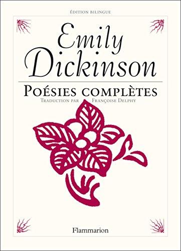 Poésies complètes : Edition bilingue français-anglais