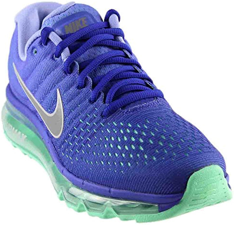 Man/Woman NIKE Women 849560-402 Sport Shoes Clearance price Primary Primary Primary quality cheap price 5702c0