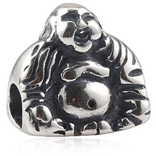 soulbead-lucky-buddha-ciondoli-antico-in-argento-sterling-925-per-gioielli-braccialetto-in-stile-eur
