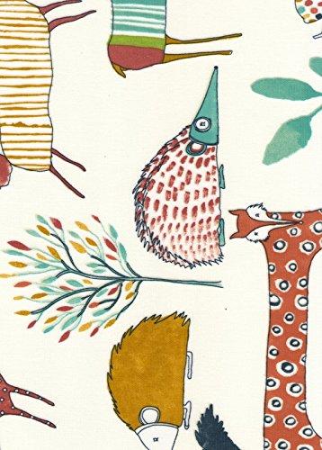 oilcloth-tablecloth-pvc-tablecloth-1475-oh-my-dear-marmalade-120-x-160cm-gloss-finish