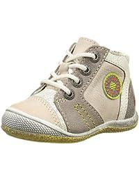 GBB Montgomery, Chaussures Bébé marche bébé garçon