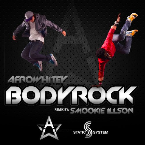 Bodyrock DJ Bodyrock / DJ Suave Suave Essence / Carpe-Diem
