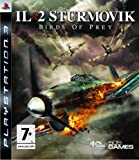 Best Two Player Ps3 Games - IL-2 Sturmovik: Birds of Prey (PS3) Review