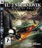 IL-2 Sturmovik: Birds of Prey (PS3) [import anglais]