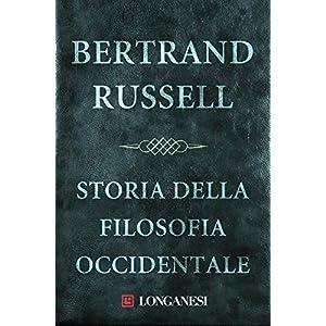 Storia della filosofia occidentale 7 spesavip