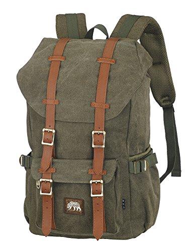 sac-a-dos-en-toile-vintage-avec-despace-pour-un-ordinateur-portable-jusqua-15-pouces-daypack-pour-lu