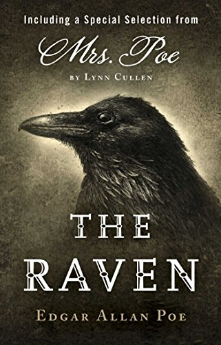 The Raven (English Edition) eBook: Edgar Allan Poe: Amazon.es: Tienda Kindle