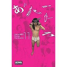 I am a Hero 11 (Seinen Manga - I Am A Hero)