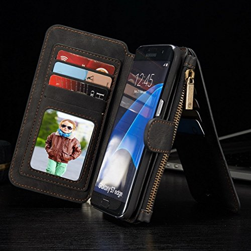 caseme-safari-black-genuine-leather-magnetic-phone-case-purse-wallet-flip-cover-for-samsung-galaxy-s