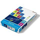 Color Copy 279652 - Paquete 250 hojas de papel, 200 g/m², A4