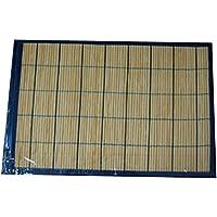 Suchergebnis Auf Amazon De Fur Tischdecke Oder Tischlaufer Bambus