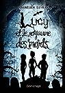 Lucy et le royaume des morts par Levray