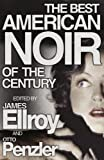The Best American Noir of the Century