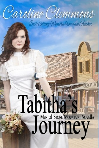 tabithas-journey-a-stone-mountain-novella