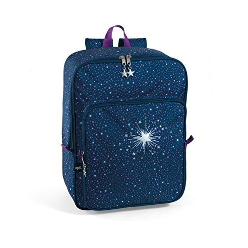 Busquets mochila escolar STARRY NIGHT