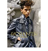 (Facehunter) By Rodic, Yvan (Author) Hardcover on (04 , 2010)