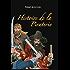 Histoire de la Piraterie