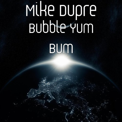 bubble-yum-bum