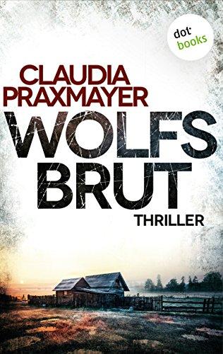 wolfsbrut-thriller