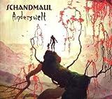 Anderswelt -
