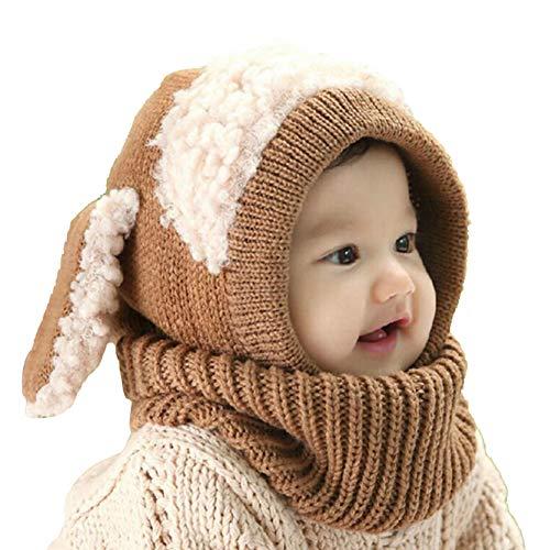 Winter Baby Hats, Winter Cute Hat, Winter Baby Hood