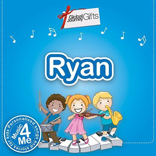 [Music 4 Me] Ryan