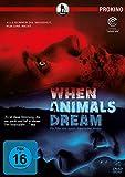 When Animals Dream kostenlos online stream
