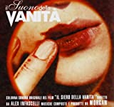 Il Suono Della Vanita - Morgan