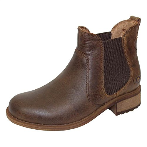 uggr-australia-bonham-boots-brown-55-uk