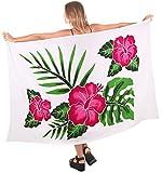 couvre jupe station wrap de bain Beachwear en maillots de bain des femmes station de maillot de bain sarong usure piscine usure
