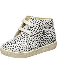 Falcotto Baby Mädchen 1195 Sneaker