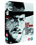 Clint Eastwood Collection [UK Import]