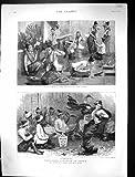 Telecharger Livres Palais 1836 Birman de Dames de Ballet de Seul de Pas de Seigneur Dufferin Birmanie Mandalay (PDF,EPUB,MOBI) gratuits en Francaise