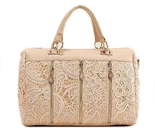 womens-lace-handbag-vintage-shoulder-bags-messenger-bag-female-totes