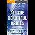 All the Beautiful Brides (Graveyard Falls Book 1) (English Edition)